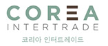 Corea Intertrade